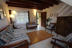 Casa em condomínio com piscinas e jardim - Casas para Alugar em Paraty, Rio de Janeiro, Brasil