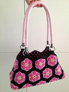 http://leslainesdemarie.yarnshopping.com/cotton-perle-12-bb-rose