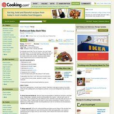 Website 'http://www.cooking.com/Recipes-and-More/recipes/Barbecued-Baby-Back-Ribs-recipe-6193.aspx?_mid=1115413&_rid=1115413.27400.2038856=http%3a%2f%2fnews%2eemail%2dcooking%2ecom%2ftrack%3ftype%3dclick%26enid%3dzwfzptembwfpbgluz2lkptexmtu0mtmmbwvzc2fnzwlkptiymzgwmizkyxrhymfzzwlkpti3ndawjnnlcmlhbd0xnjc4ndi1nczlbwfpbglkpxrozw1hz2vaag90bwfpbc5jb20mdxnlcmlkptffmjazodg1niz0yxjnzxrpzd0mzmw9jmv4dhjhpu11bhrpdmfyawf0zulkpsymjg%3d%3d%26%26%262018%26%26%26http%3a%2f%2fwww%2ecooking%2ecom%2faff%2fa...