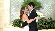 Wedding Video ©Creative Focus Photography #SouthFloridaweddingvideo #SouthFloridaweddingvideographer