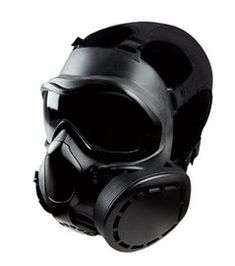 Festive & Party Supplies Strict Hot Cs Airsoft Paintball Dummy Gas Mask With Fan For Cosplay Protection Halloween Evil Antivirus Skull Festival Decor Reliable Performance
