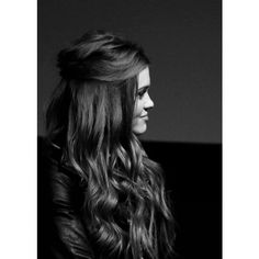 Holland Roden ❤ liked on Polyvore featuring holland roden
