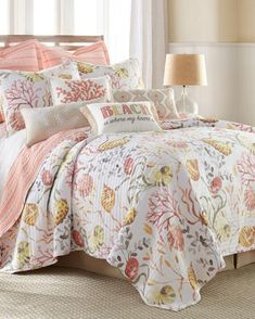 8 Adorable Tips AND Tricks: Shabby Chic Bedding Black shabby chic wall decor vintage doors.Shabby Chic Curtains Floral Fabric shabby chic furniture for sale. Shabby Chic Veranda, Shabby Chic Porch, Shabby Chic Dining, Shabby Chic Living Room, Shabby Chic Interiors, Shabby Chic Bedrooms, Shabby Chic Kitchen, Shabby Chic Homes, My Living Room