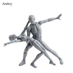 DIWEINI SHFiguarts PVC Action Figure Collectible Model Toy