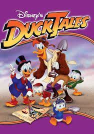 ducktales - Google Search