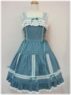 """Lolibrary 
