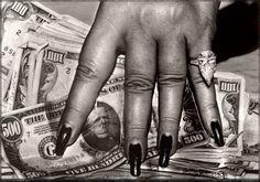 Ten years after the death of controversial fashion photographer Helmut Newton, Susan Paterson explores his work at Berlin's Museum für Fotografie Helmut Newton, Tilda Swinton, Brigitte Nielsen, Fine Art Photography, Fashion Photography, Erotic Photography, Contemporary Photography, Photography Ideas, Ralph Gibson