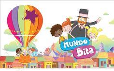 Decoração de festa Mundo Bita – Ideias criativas
