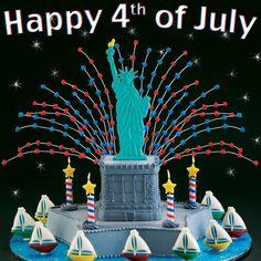 4th of july boat cruise san francisco