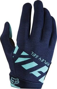5c79c41e6 Show details for Fox Reflex Gel Womens Glove