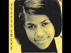 Betty Swann--- Make Me Yours - YouTube