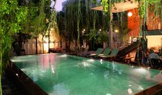 Vacation Rentals, Homes, Experiences & Places - Airbnb Phnom Penh, Thailand Travel, Hotel Reviews, Best Hotels, Perfect Place, Trip Advisor, This Is Us, Condo, Relax