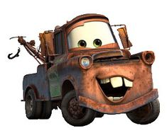 How to Draw Tow Mater from Disney Cars Movie - How to Draw Step by Step Drawing Tutorials Disney Pixar Cars, Disney Movies, Disney Characters, Special Characters, Disney Png, Walt Disney, Disney Clipart, Disney Wiki, Tow Mater