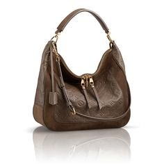 309bb07c9cf9 10 Best New Louis Vuitton Black Friday Outlet Sale Free Shipping ...