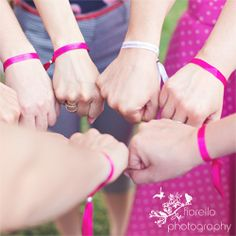 Wish Ribbons - Wish Ribbons | Προσωποποιημένα βραχιολάκια