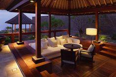 Bulgari Resort, Bali-23 Resorts, Beautiful Places to Enjoy