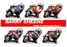 イメージ0 - RACERSの画像 - ★shine's blog - Yahoo!ブログ