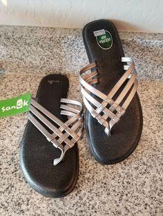 261 Best Sandals images | Sandals, Shoes, Fashion