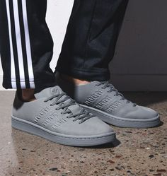buy online 6f778 65508 caliroots.se Wings  Horns Campus adidas unisex