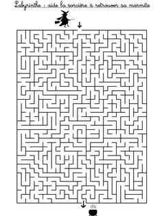 Mazes For Kids, Paper Games, Hidden Pictures, Riddles, Pixel Art, Marmite, Literacy Activities, Preschool Worksheets, Alphabet Soup