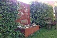 Traumgarten Ag paras wasserobjekte die traumgarten ag brunnen