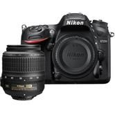 Chuyên #máyảnh #Nikon chuyên nghiệp với giá tốt nhất, cập nhật những dòng may anh #Nikon và máy quay mới nhất hiện nay tại #BìnhMinhDigital LH:0977 792 989