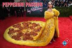 Image result for pizza robe