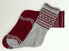 30 Marvelous Picture of Norwegian Knitting Pattern Socks . Norwegian Knitting Pattern Socks Winwick Mum Easy Colourwork Socks Getting Started Knitting Socks, Hand Knitting, Knit Socks, Knitting Abbreviations, Woolen Socks, Norwegian Knitting, Patterned Socks, Striped Socks, Easy Knitting Patterns