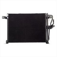 Omix-Ada Air Conditioner Condenser 17950.08 A/C Condenser. Price: $162.73; Shipping: Calculated at checkout.