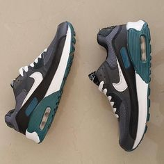 Nike Air Max 90 Size 37 40 Price IDR300000 Line IG Bodhicouture With BBM 58600791 Onlineshop Ootd Sneakerhead Instadaily Instanusantara Sepatu