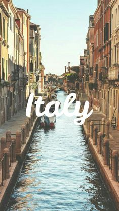 1000 ideas about tumblr iphone wallpaper on pinterest for Iphone x 3 italia