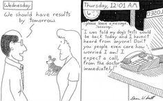 it would be funny if it wasn't true. #unrealistic #petowners