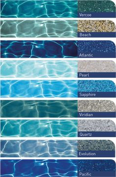 Pool Colours - Swimming Pool Colour And Water Transparent PNG . Backyard Pool Landscaping, Small Backyard Pools, Backyard Pool Designs, Small Pools, Swimming Pools Backyard, Outdoor Pool, Backyard Ideas, Small Inground Pool, Small Swimming Pools