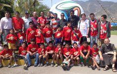 Pablo Fernandez P. Basketball Court, Sports, Corporate Communication, Perms, Hs Sports, Sport
