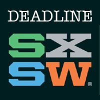 SXSW: Audience Award Winners Are Announced With 'Cesar Chavez', 'Before I Disappear' & HBO's 'Silicon Valley' Among The Faves