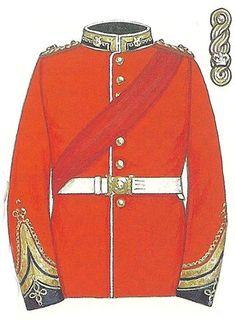 http://www.victorianstrollers.co.uk/stevesuniforms/ranks.html