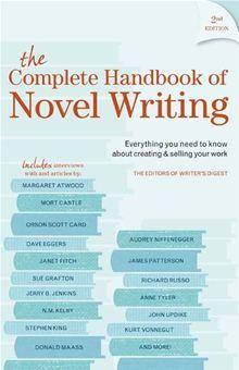 essays on authors