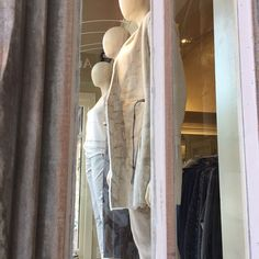 Have you driven by our boutique lately? Check out our window featuring the newest designs by Fabiana Filippi! Our special Fabiana Filippi Trunk Show starts tomorrow! You won't want to miss all of the AMAZING styles we have in store Thursday - Sunday so be sure to come in and take a look! (831) 920-9899 augustinasdesignerboutique.com #love #shopping #designerfashion #FabianaFilippi #carmelbythesea #trunkshow #fashion #fashionblogger #fashioninspo #instafashion #instastyle #styleinspo…