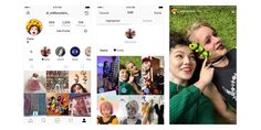Instagram Just Introduced 2 Ways to Keep Stories Around for More Than 24 Hours – Adweek