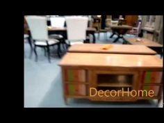 DecorHome au Salon Mobilier Nantes