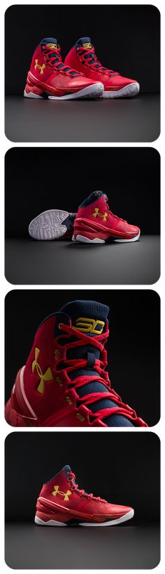 sale retailer 0d54e 8de53 Basketball Shoes