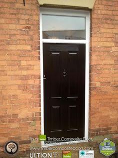 Black-Ludlow-Solidor-Timber-Composite-Door55