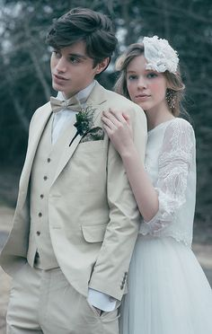 See related links to what you are looking for. Wedding Dress Patterns, Wedding Dresses, Wedding Styles, Wedding Photos, Collections Photography, Teen Boy Fashion, Young Cute Boys, Groom Attire, Couple Posing