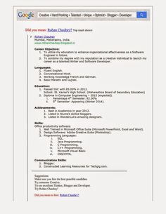 Quick Changes That Help Your Resume Get Noticed Usa Today College - http://www.jobresume.website/quick-changes-that-help-your-resume-get-noticed-usa-today-college-35/