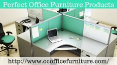 OC Office Furniture installs new or used office furniture for our clients. With experience in virtually every major office system on the market, our team of certified installers is ready to create a work environment specific to your needs. So, whether you run a small business with one workstation or manage a large corporation with hundreds of workstations, OC Office Furniture installs your cubicle furniture safely, securely and professionally.