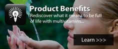 Green Clean Living | Non Toxic All Natural Household Products