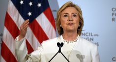 """She helped create ISIS [Daesh]. Hillary Clinton could be considered a founding member of ISIS,"""" Giuliani told Fox News.  """"By being part of an administration that withdrew from Iraq,"""" he elaborated. """"By being part of an administration that let [former Prime Minister Nouri] al-Maliki run Iraq into the ground, so you forced the Shiites to make a choice.""""  """"Hillary dillary dock, the mouse ran up the clock.."""""""