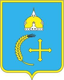 Sumy Oblast, Ukraine (Area 23,823.9 Km²) #Ucrania #Sumy #Ukraine (L13150)