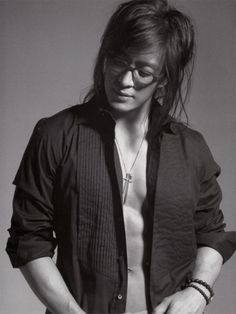 Bae Yong-Joon (배용준) #KDrama