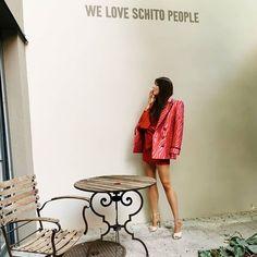 SALVATORE SCHITO STORE (@salvatoreschito_store) • Instagram-Fotos und -Videos Shirt Dress, Store, Videos, Shirts, Instagram, Dresses, Fashion, Vestidos, Moda